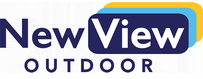 NewView Logo